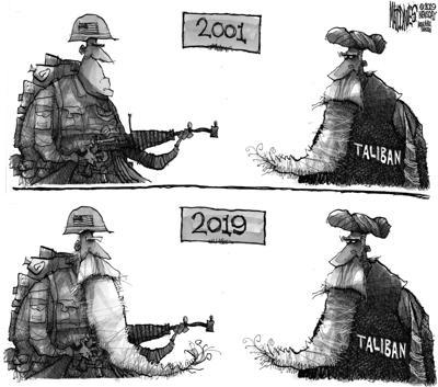 091919ho-edit-cartoon-taliban