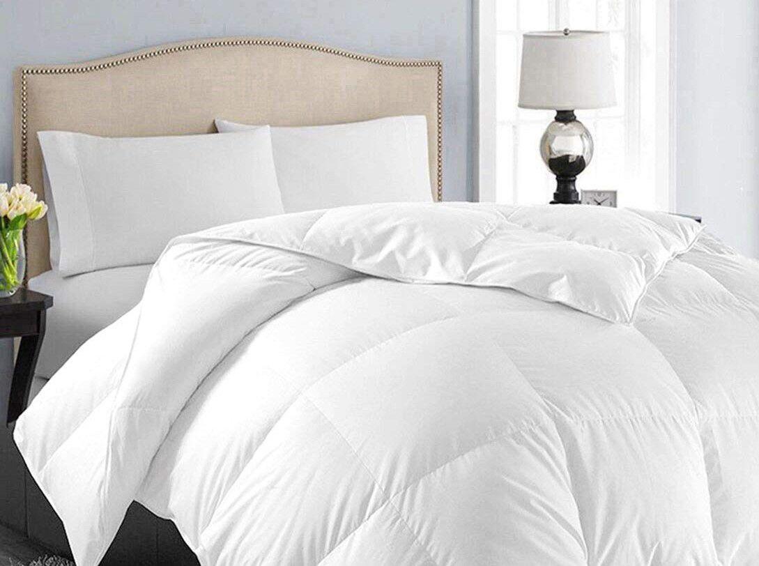 how to make your bedroom extra cozy this fall cedar valley home rh wcfcourier com