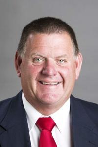 Iowa Senate gives green light to industrial hemp