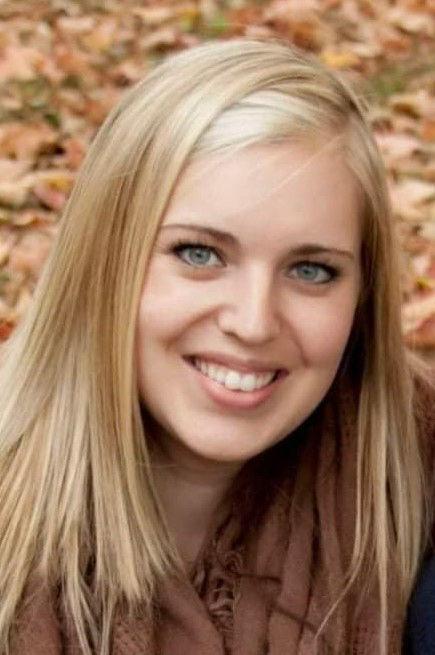 Michelle Nicole Epstein Jenison