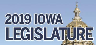 Iowa Legislature 2019