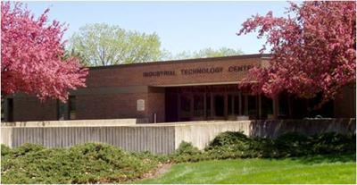 UNI Industrial Technology Center