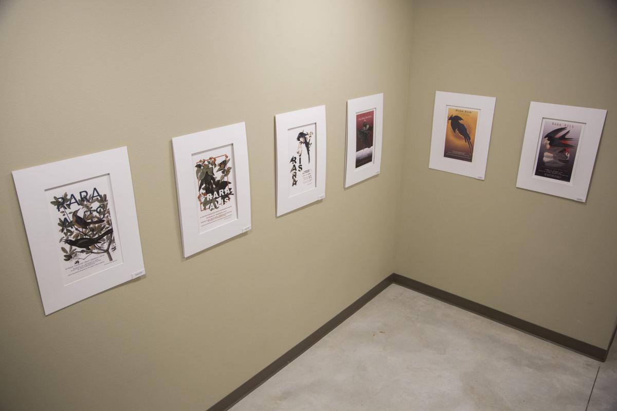 010819kw-poster-exhibit-04