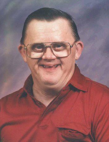 Phillip Kuriger Jr.