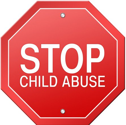 iowa child abuse reports up in 2009 local news wcfcourier com rh wcfcourier com Abuse and Neglect Clip Art Abuse and Neglect Clip Art
