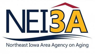 062513ho-Area-Agency-Aging