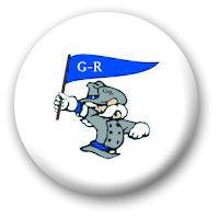clip art Gladbrook-Reinbeck logo