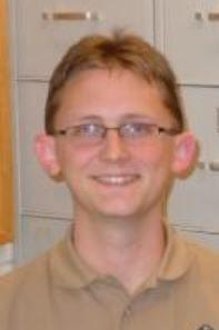 Joshua Sebree