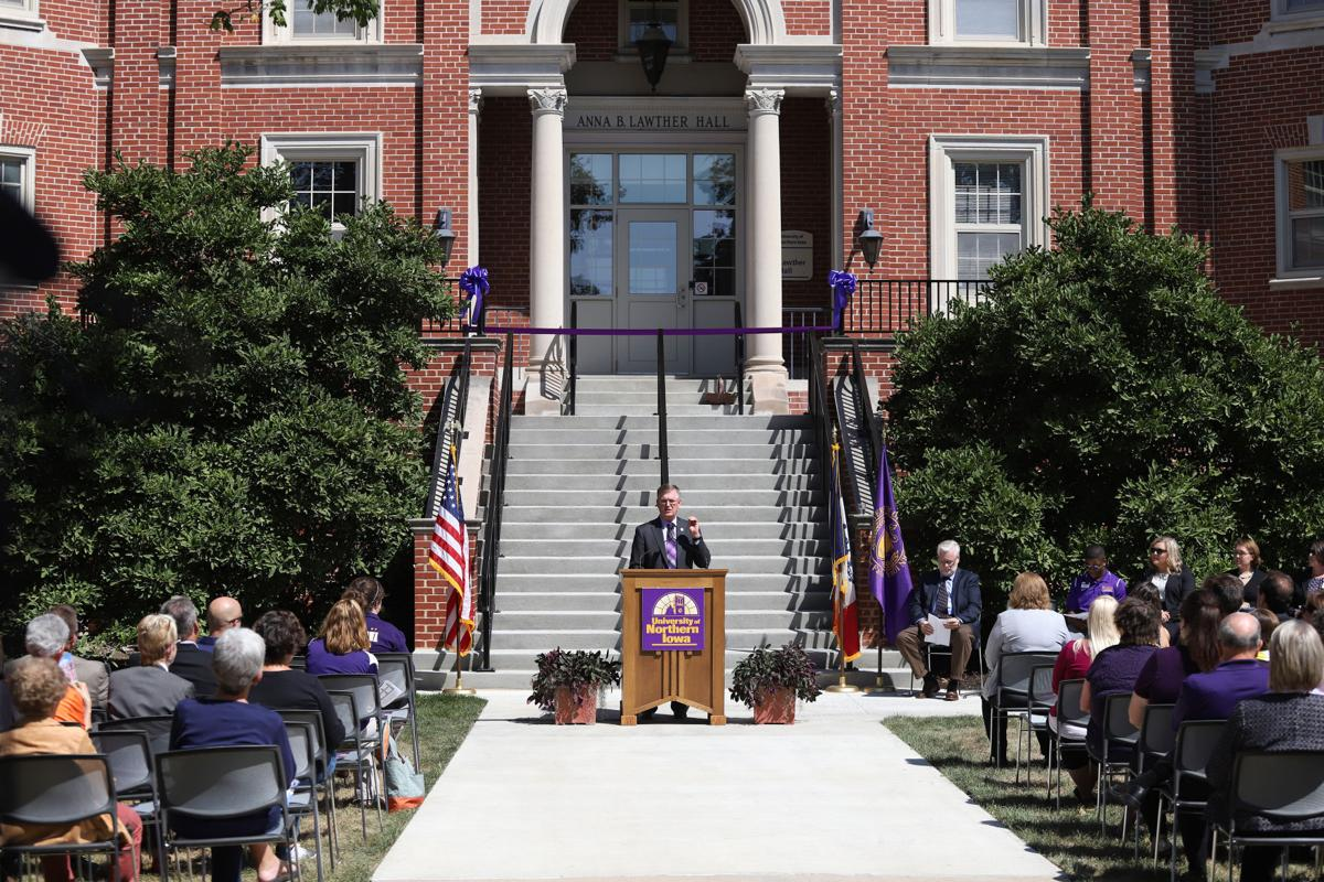 090817mp-Lawther-Hall-rededication-11