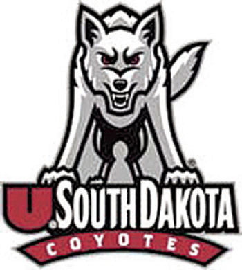 college-logo-south dakota