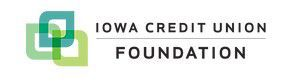 Iowa Credit Union Foundation logo