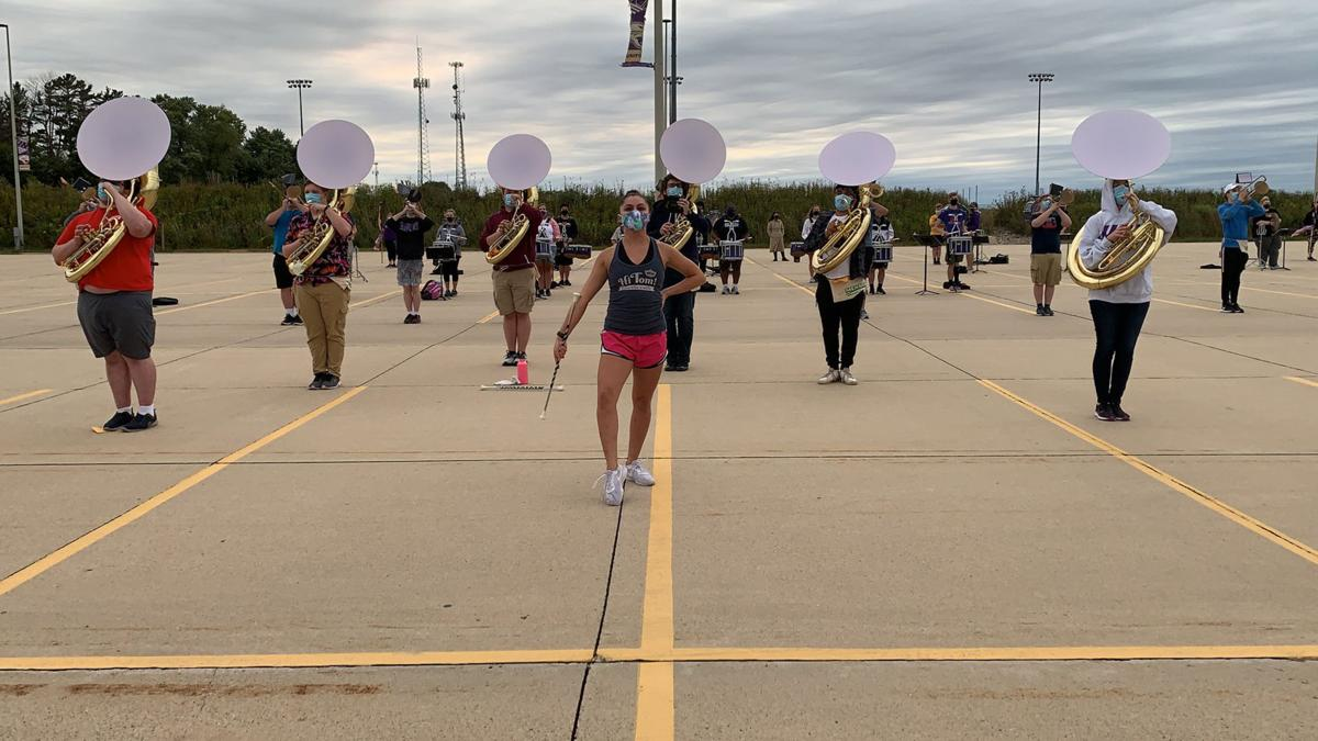 panther marching band2.jpg