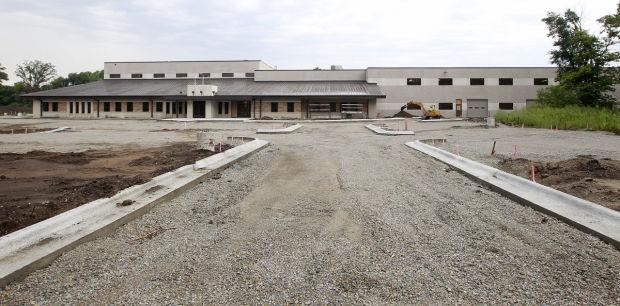 082213bp-public-works-building-2