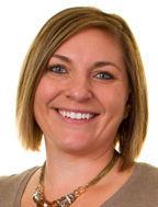 Hilary Snyder