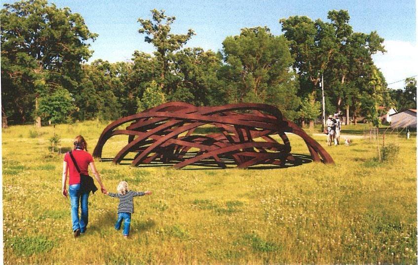 072116ho-north-cedar-sculpture
