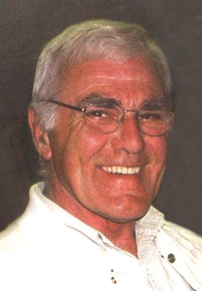 Jerry L. Chapman