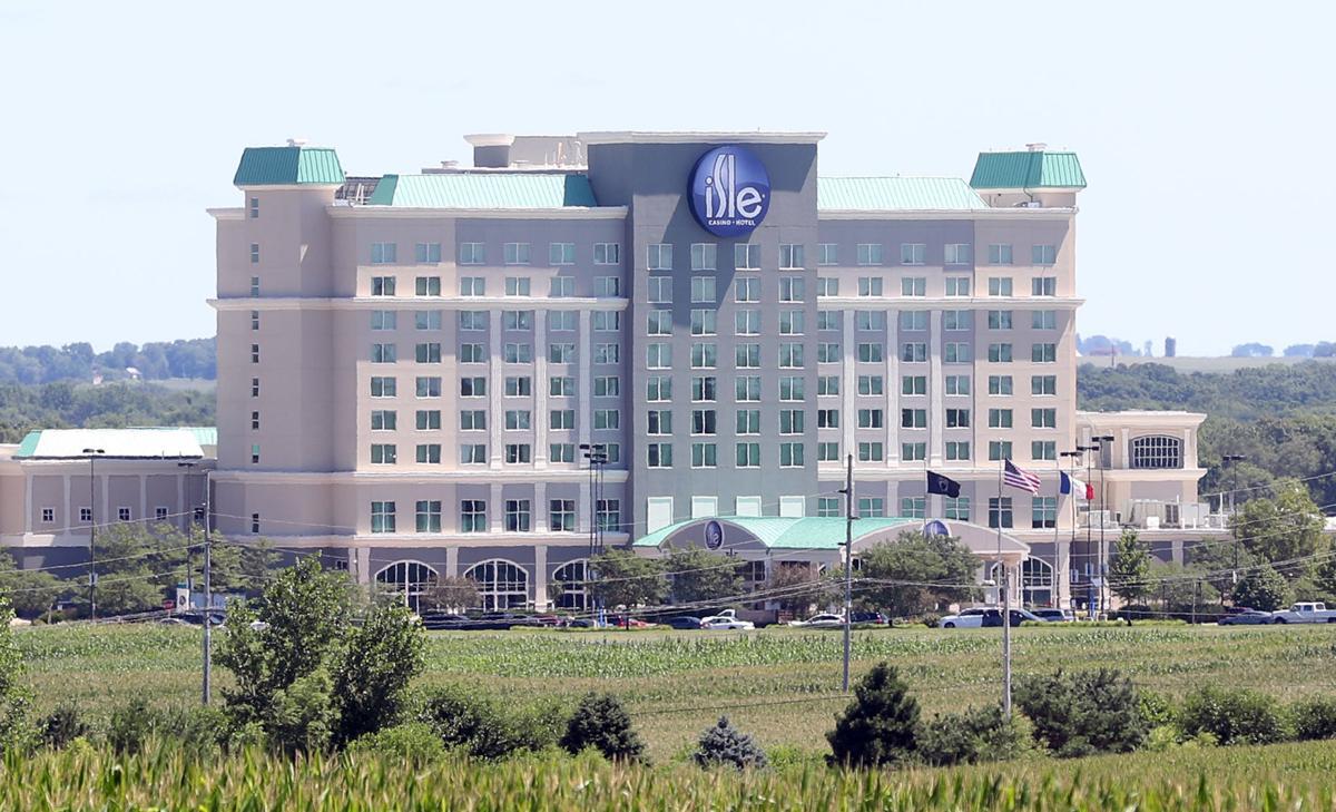 072220bp-isle-hotel-casino-1