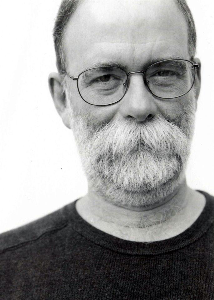 Patrick McClintock