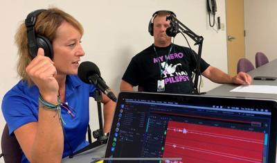 MercyOne podcast