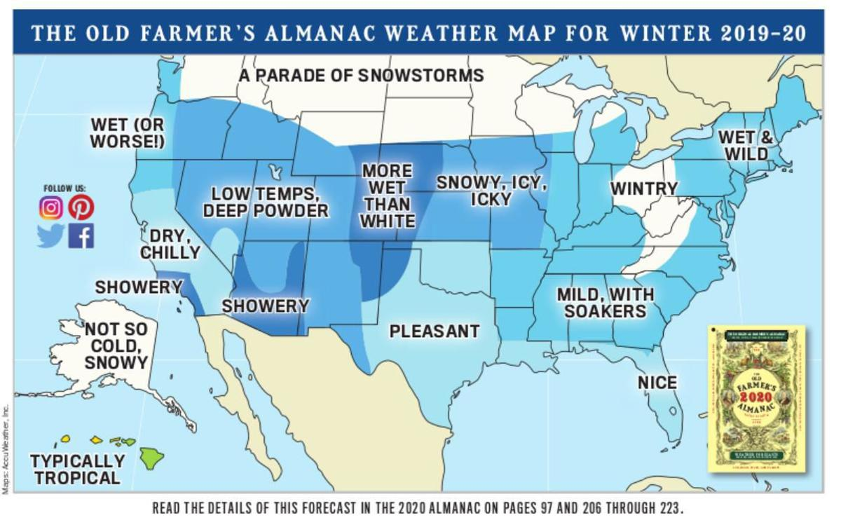 2020_winter_weather_map_us.pdf