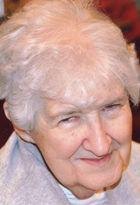 Augusta Schurrer