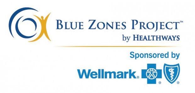 Blues Zones logo NEW