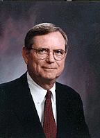 Roger Lande