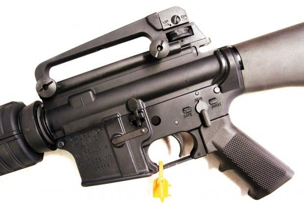 020911ho-Superior-Arms-03
