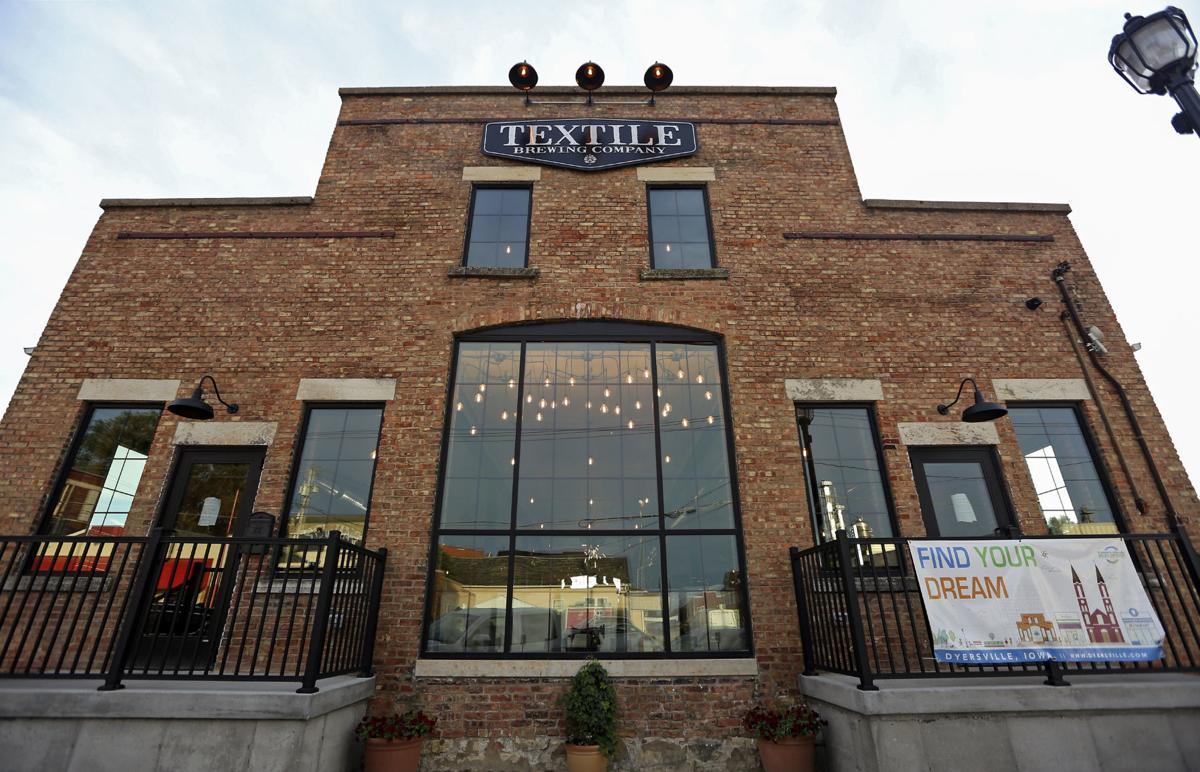 071719ap-dyersville-brewery