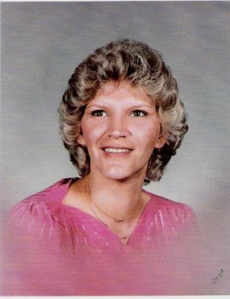 Carol A. Stewart