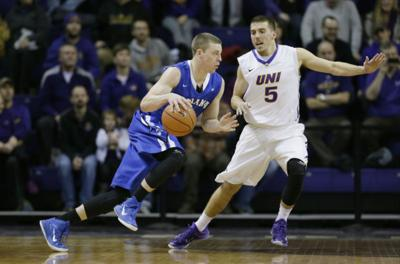 Northern-Iowa-AP-basketball-196