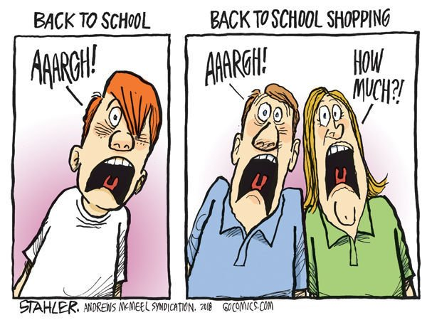 080918ho-edit-cartoon-shopping
