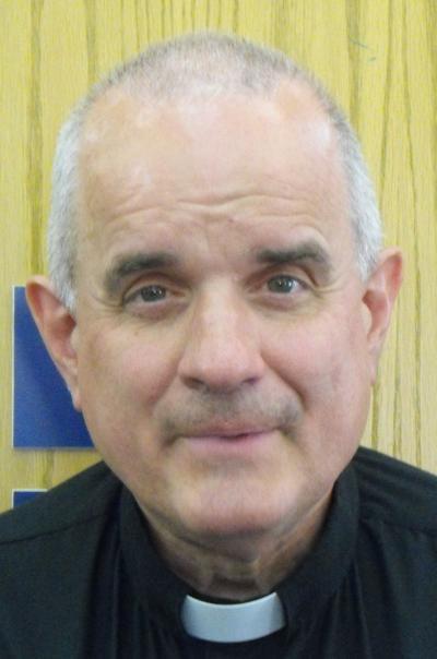 Jerry Kopacek