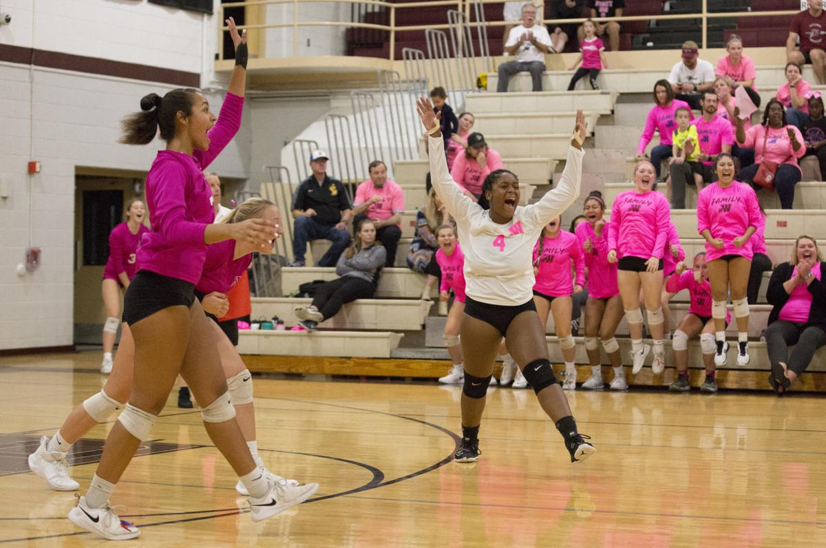 100119kw-west-volleyball-04