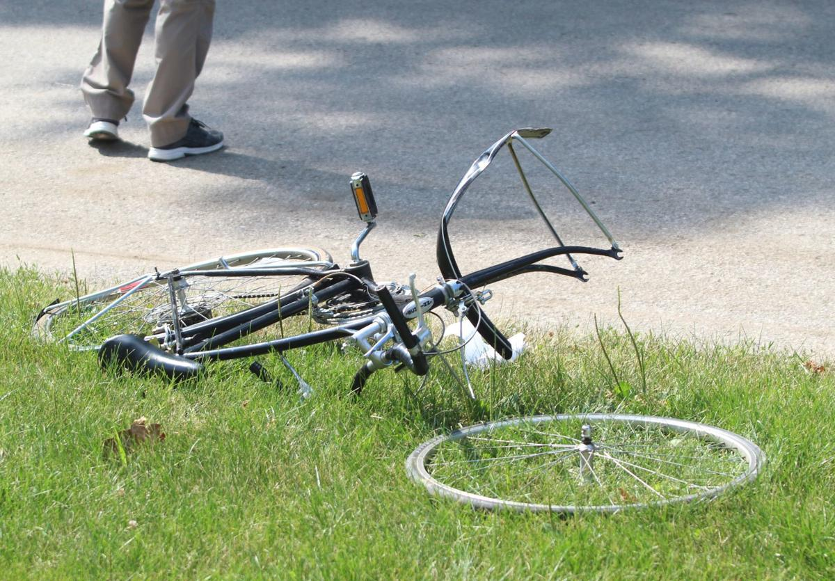072319jr-bike-crash-3