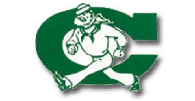 prep-logo-columbus.jpg