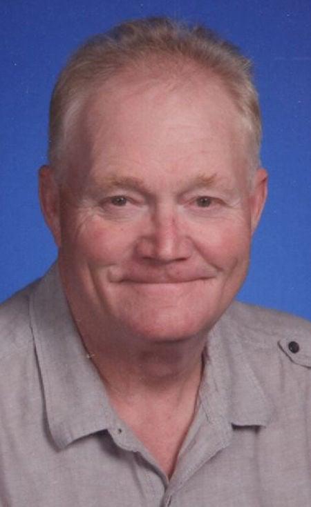 Randy Lee Henn