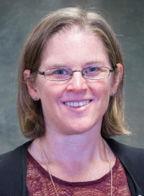 Angie Royer