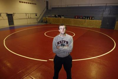 Wrestling clubs raise the bar, but also questions | Half Nelson