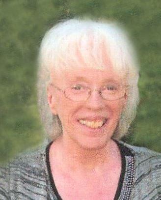 Pamela Morse