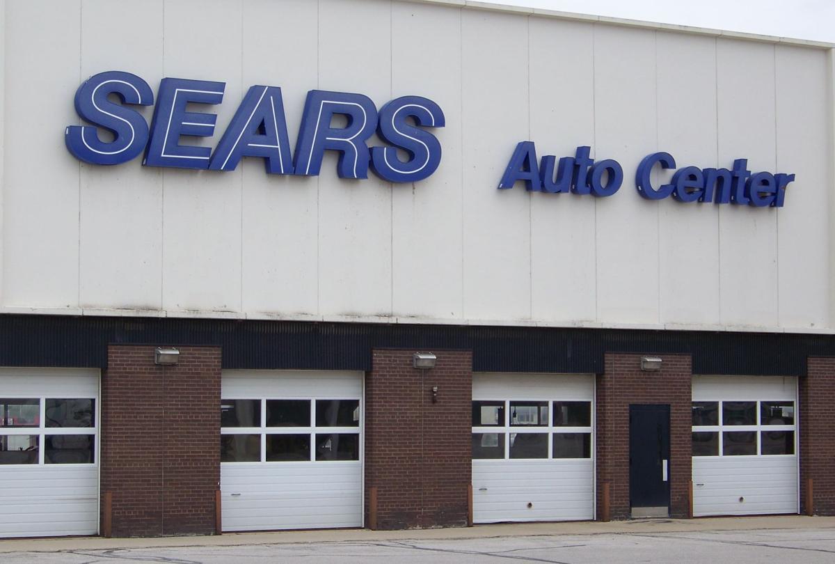 042817jr-sears-auto-1