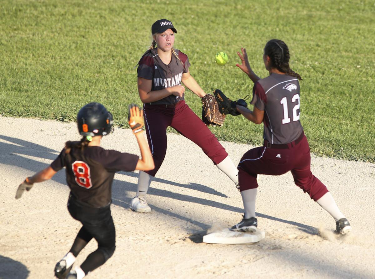 070817mp-Charles-City-softball-2