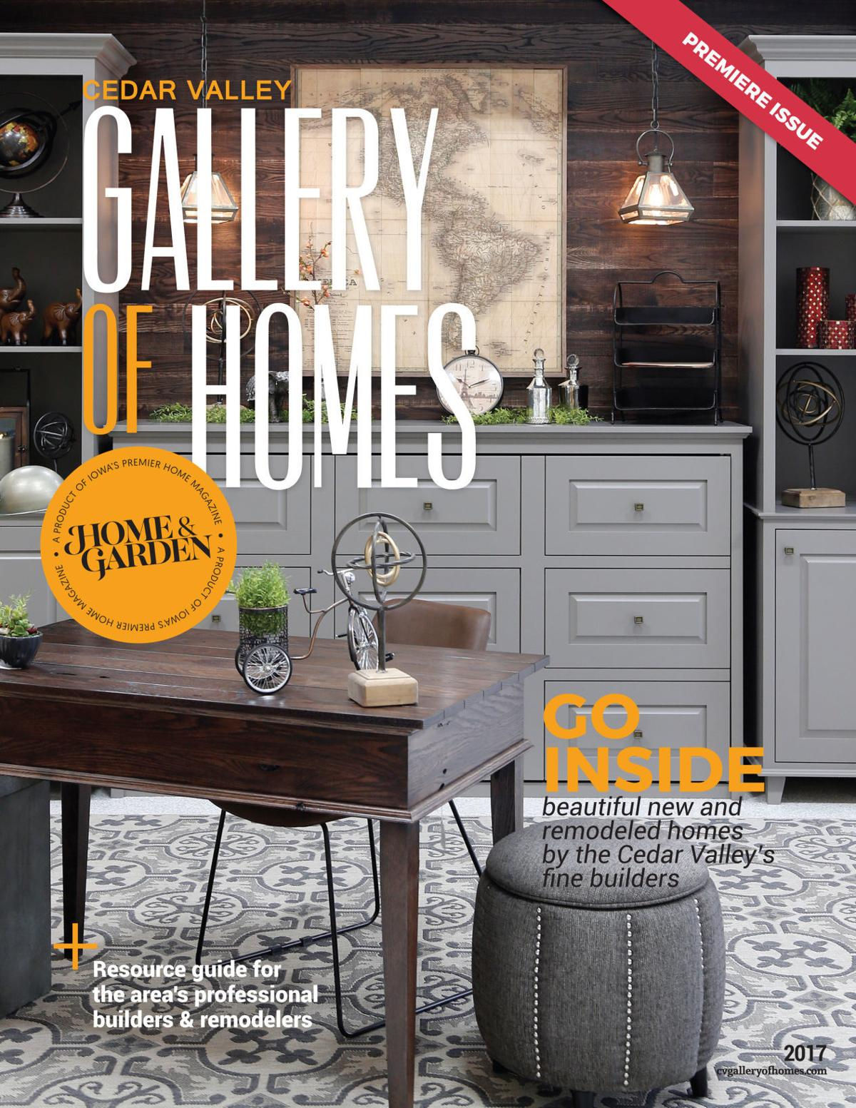 galleryof-homes-jpeg-cover