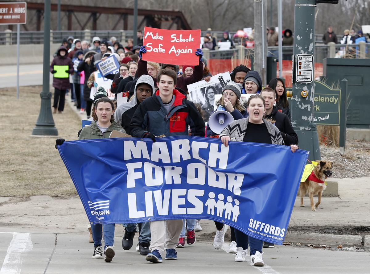 033118bp-march-for-our-lives-1