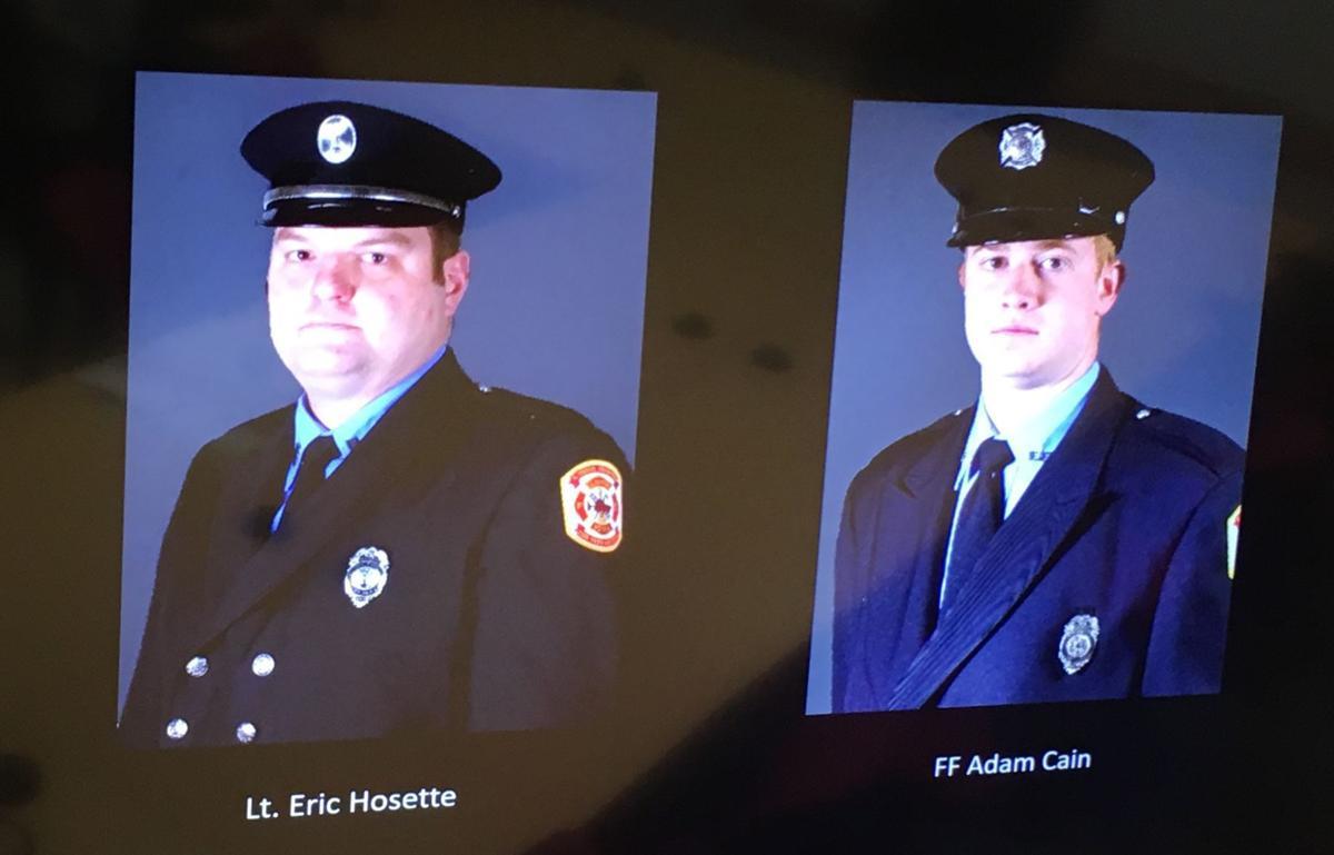 010519ho-clinton-firefighters