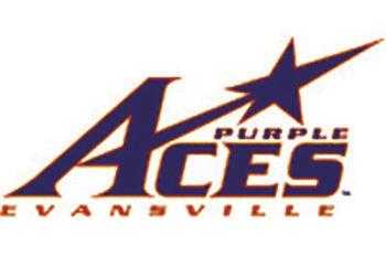 evansville logo 08.jpg