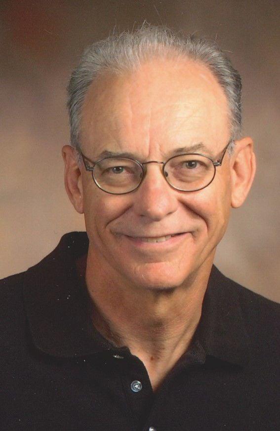 Lester Bill Hambly