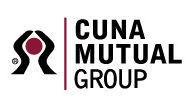 CUNA Mutual logo