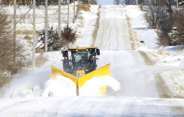 020215bp-county-plow