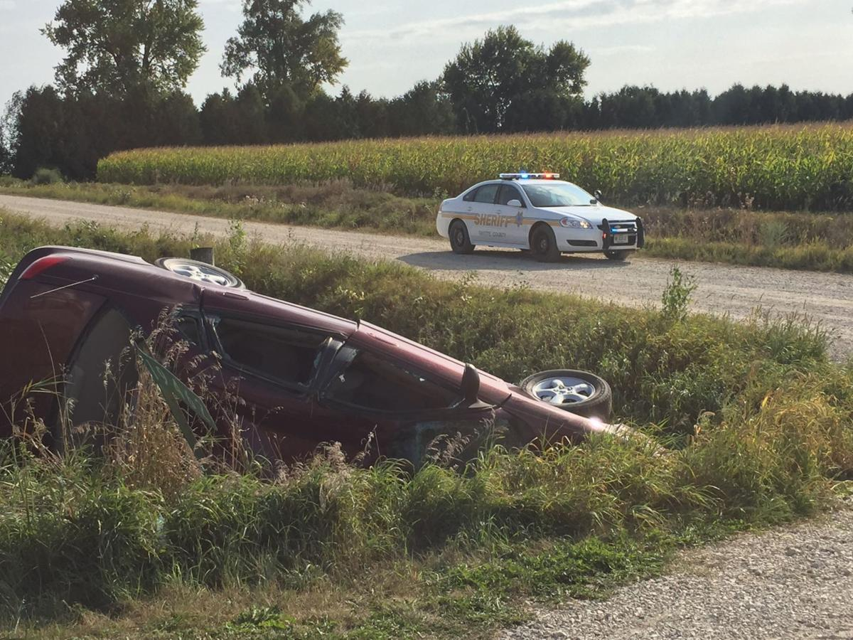 091117ho-sumner-crash